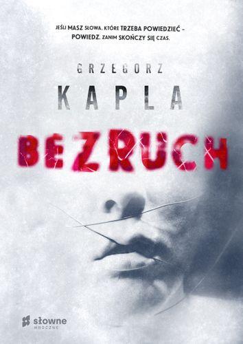 E-BOOK Bezruch