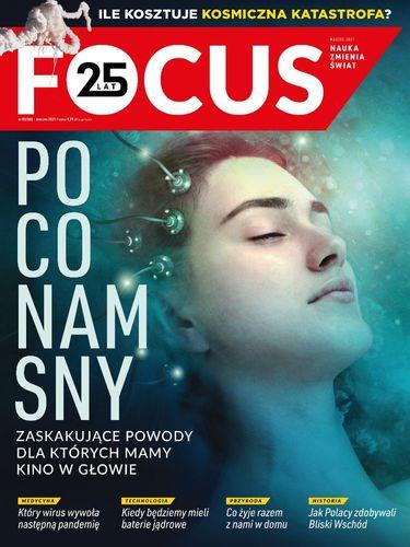 Focus 3/2021