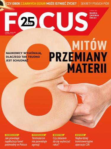 Focus 6/2021