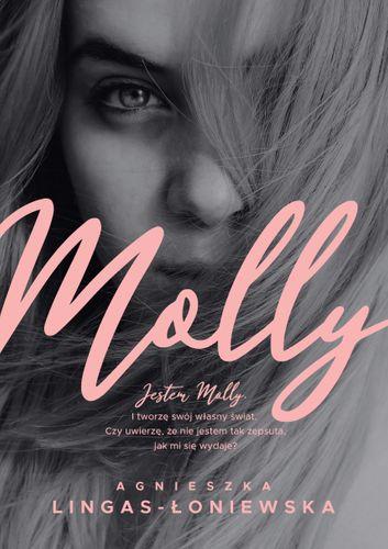 E-BOOK Molly