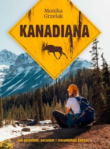 E-BOOK Kanadiana