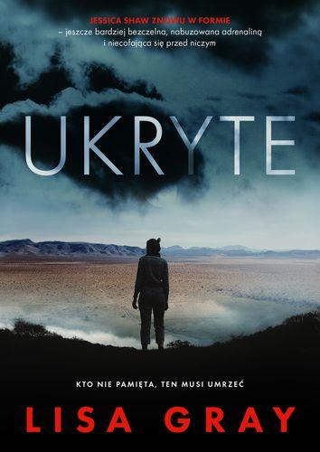 E-BOOK Ukryte