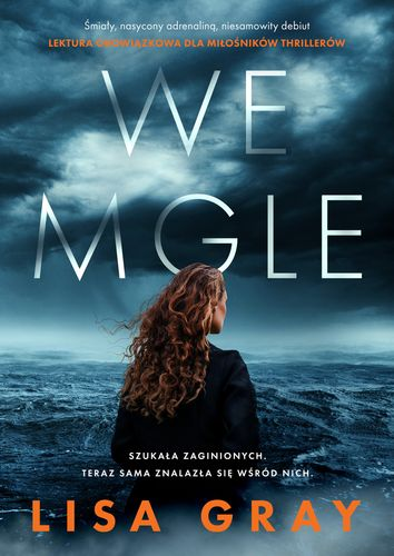 E-BOOK We mgle