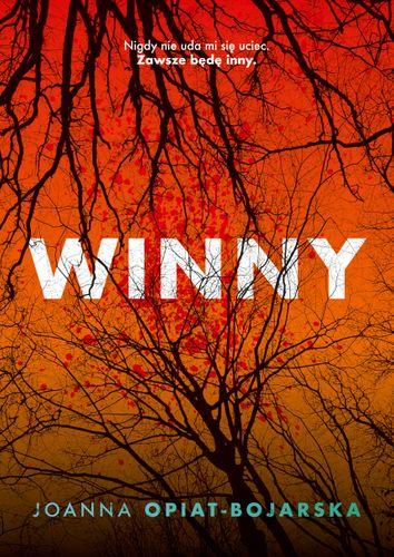 E-BOOK Winny